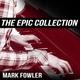 Mark Fowler - Strength of a Thousand Men