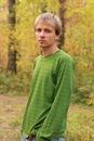 Фотоальбом Сергея Балакина