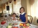 Личный фотоальбом Анны Киселевой