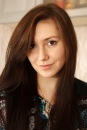Личный фотоальбом Женечки Яковлевой
