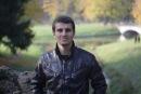 Фотоальбом Алексея Вячеславовича