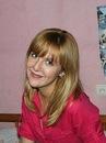 Личный фотоальбом Анны Казаковой