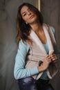 Личный фотоальбом Катерины Шубиной