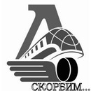 Персональный фотоальбом Бориса Пехова