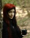 Личный фотоальбом Юлии Дельновой
