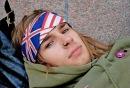 Личный фотоальбом Толика Фролова