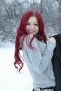 Личный фотоальбом Марии Алныкиной
