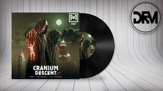 Cranium - Absorber [Hanzom Music] (Free Download)
