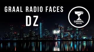 DZ - Graal Radio Faces ()