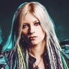 Dead Venus | progressive rock | Швейцария
