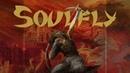 SOULFLY - live Alcatraz Festival 2019