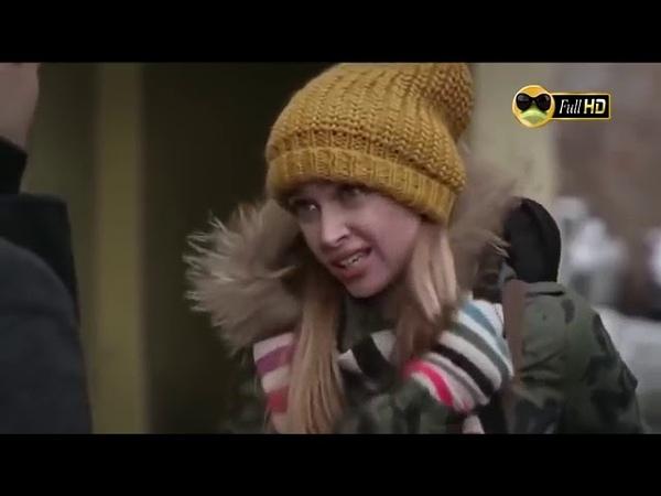Комедия Новогодний фильм ЛЮБИМЫЕ ЖЕНЩИНЫ КАЗАНОВА Мелодрама YouTube 360p