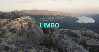 LIMBO. ft Nicholi Rogatkin, Reed Boggs, Greg Watts