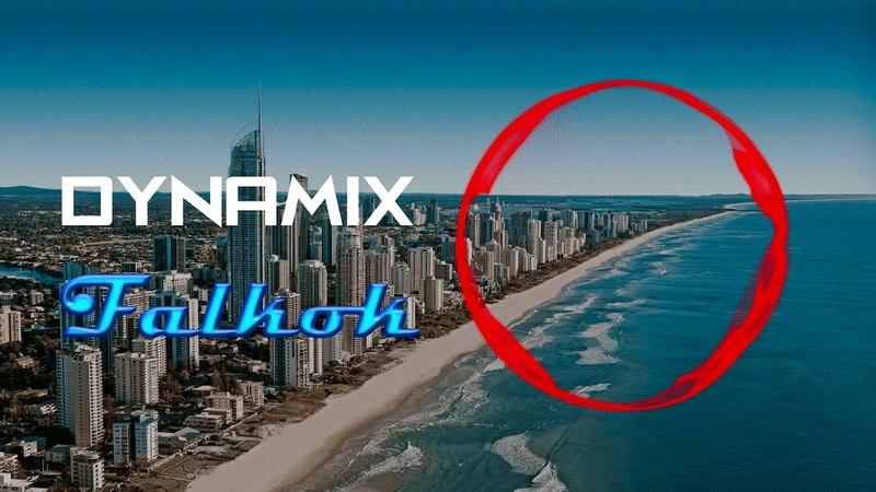 Falkok x DynaMix - EITC (Original Mix)