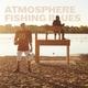 Atmosphere, I.B.E - Pure Evil (feat. I.B.E)