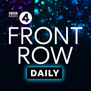 BBC Radio 4: Front Row