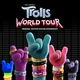 Anderson .Paak, Justin Timberlake - Don't Slack (from Trolls World Tour)
