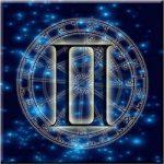 Основы Астрологии. Планеты в гороскопе. Луна в знаках зодиака. От Овна до Скорпиона, изображение №3