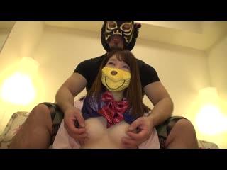 1021786 [pornmir.japan, японское порно вк, new japan porno, creampie, doggy style, handjob, schoolgirl, uncensored]