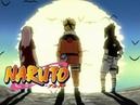 Naruto Opening 1 R★O★C★K★S HD