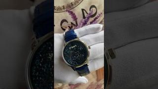 ZCR38BB  - Женские часы Spark Punto со Swarovski