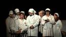 Мастер и Маргарита театр драмы и комедии на Таганке 2007 г.
