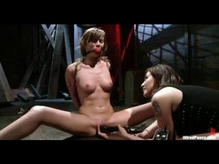 [720] 2012-06-24 (7764) capri anderson - the brand new girl
