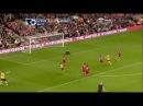 4 гола Аршавина (Ливерпуль-Арсенал 4-4)