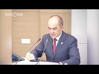 Энгель Фаттахов выступил за реформу системы оплаты труда педагога