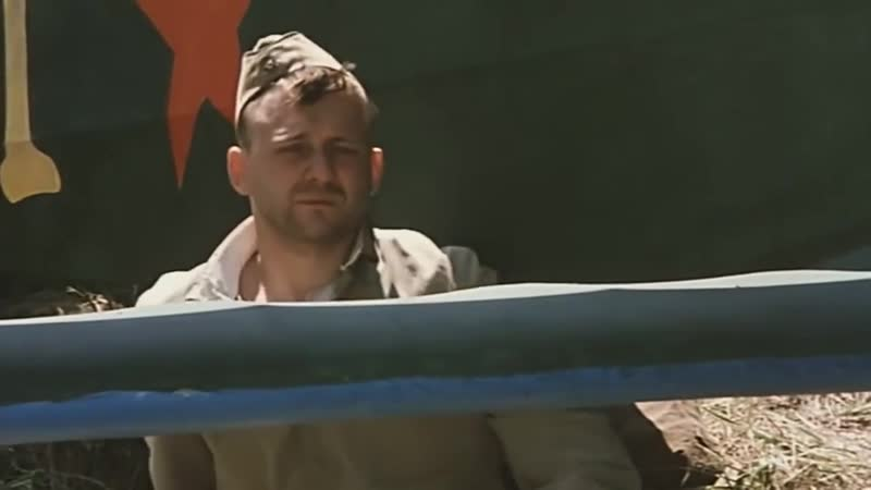 Жизнь и необычайные приключения солдата Ивана Чонкина 1994 комедия