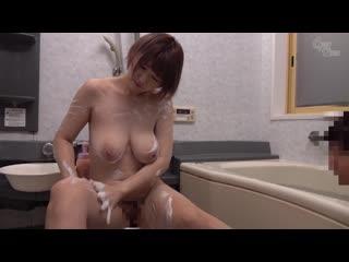 Matsumoto Nanami [GVH-002]{Порно Хентай Hentai Javseex  Porno Brazzers Prank Shotacon Swimsuit Аниме Anime}