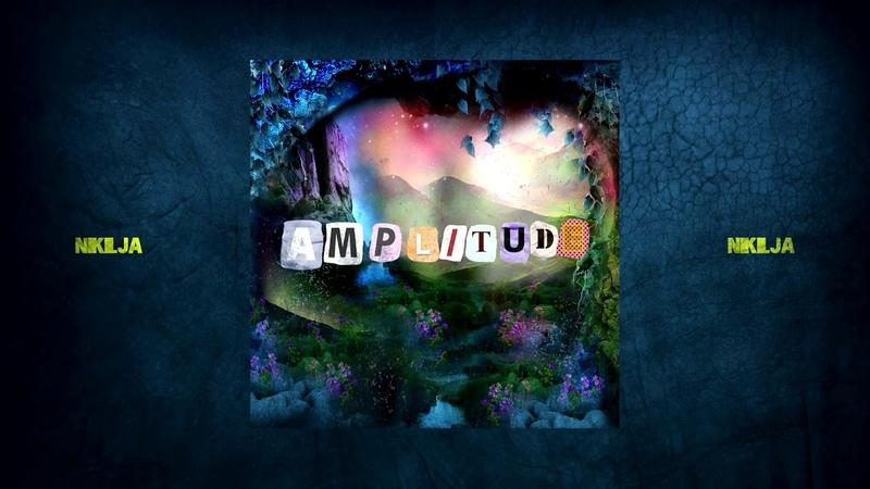 (FREE) Amplitude - Travis Scott x Don Toliver Type Beat | Rap/Hip-Hop Instrumental 2019