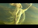 Frank Duval -Touch my soul HD QUALITY 5.1 surround