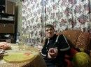 Персональный фотоальбом Максима Романовского