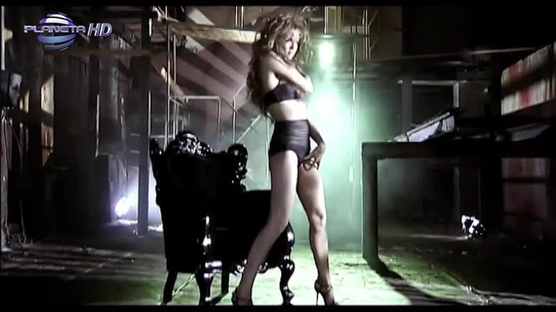 RAYNA ft BO GOLEMI DUMI Райна ft Bo Големи думи 2008