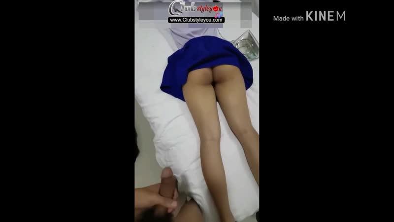 Выебал пьяную жену друга