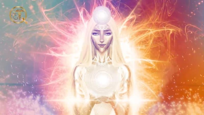 СРОЧНО стань сверхчеловеком и покинь матрицу обмана передача Андромеды Абсо
