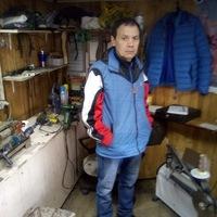 Никалаи Гиззатуллин