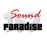 Логотип Автозвук Sound PARADISE 152 Нижний Новгород