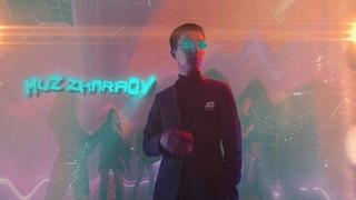 ALMAS OLZHAGALIYEV - MUZ ZHARADY MV (2021)