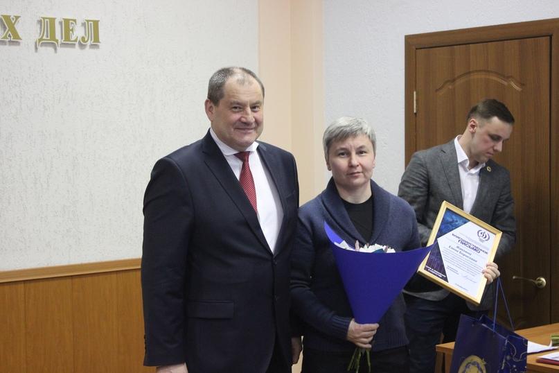 Половников В.Н. и Жакова Е.Б.