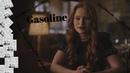 Cheryl Blossom Gasoline