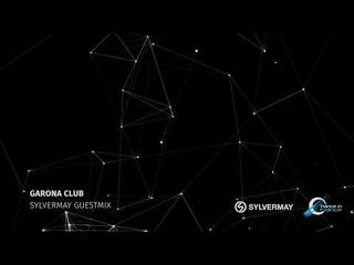 Sylvermay & Offlimit — Garona Club #29 (Live Mix)
