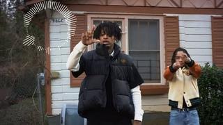 [FREE] YBN Nahmir x 21 Savage Opp Stoppa Type Beat (prod: YR Beats)