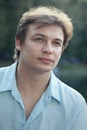 Личный фотоальбом Вячеслава Пронина