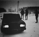 Фотоальбом Макса Фомина