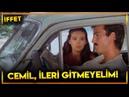 Cemil İffet in İffet i İle Oynuyor İffet Türk Filmi