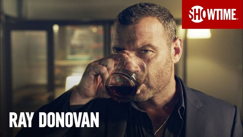 Ray Donovan Season 7 (2019) Official Teaser | Liev Schreiber SHOWTIME Series