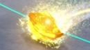 AMV Beyblade Burst GT episódio 7 Valt battles