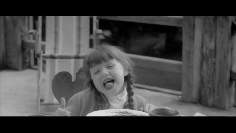 Жюль и Джим 1962 реж Франсуа Трюффо